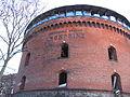 БашняКронПринц.JPG