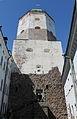 Башня святого Олафа (Выборг)1.jpg