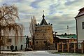 Башта, монастир і пам'ятник.jpg