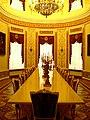 Бенкетна зала палацу.jpg