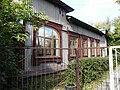 Больницы Переселенческого пункта Челябинска f(b)002.jpg