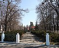 Братська могила Красна Слобідка IMG 1231.jpg