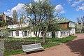 Братський корпус (Софійський монастир) 01.jpg