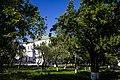 Будинок митрополита (корпус № 2) 03.jpg