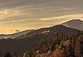 Біля гори Близниця.jpg