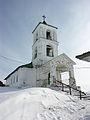 Введенская церковь 03.JPG