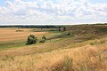 Вид в южном направлении - panoramio (7).jpg