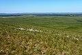 Вид с горы Биктастау в северном направлении - panoramio.jpg