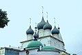 Вид с улицы на Кремль.jpg