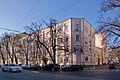 Владимирская 26 Киев 2012 01.jpg