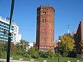 Водонапорная башня в Ижевске.jpg