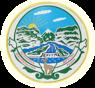 Герб Докузпаринского района.png