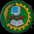 Герб РГАЗУ.png