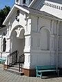 Гомель. Свято-Никольская церковь 26.jpg