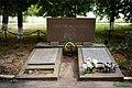 Група могил (2) учасників встановлення радянської влади.jpg