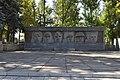 Група могил радянських воїнів в с. Олександрівка.jpg