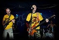 Группа АЗЪ 2008 год.jpg