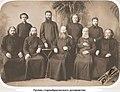 Группа старообрядческого духовенства.jpg