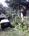 Дворик в Скадовске - panoramio.jpg