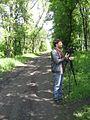 Дендрологічний парк 17.jpg
