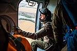 Десант Нацгвардії успішно виконав завдання у небі IMG 1428 (29394488484).jpg