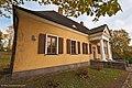 Дом-музей А. Міцкевіча.jpg