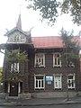 Дом жилой, г. Томск, ул. Красноармейская, 68.JPG