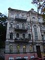 Дом на Чапаева 4 -1.JPG