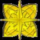 Емблема військово-топографічної служби (2007).png