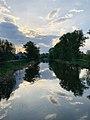 Закат в Суздале.jpg