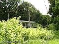 Залізнична станція - panoramio (1).jpg