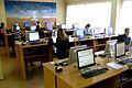 Зал электронного каталога.jpg