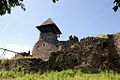 Замок (мур.), Невицьке 2.jpg