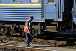 Запуск потягу сполученням Київ – Миколаїв – Херсон, 308.jpg