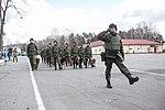 Заходи з нагоди третьої річниці Національної гвардії України IMG 2802 (33542913552).jpg