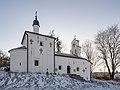 Изборск церковь Николы.jpg