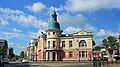 Иркутск, Здание русско-азиатского банка.jpg