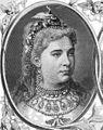 Каменская Мария Даниловна, 1878.jpg