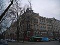 Канатна вул., 8 P1050377.JPG
