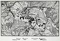 Карта-схема к статье «Дрезден». Военная энциклопедия Сытина (Санкт-Петербург, 1911-1915).jpg