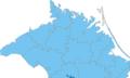 Карта.Степной и Предгорный Крым0.png