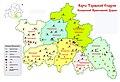 Карта благочиний Туровской епархии.jpg