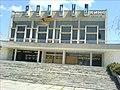 Кинотеатр в центре Черкесска (476569204).jpg