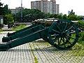 Київська фортеця (Косий Капонір) 3.JPG