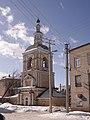 Колокольня Нижненикольской церкви.JPG