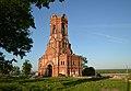 Колокольня Николо-Бавыкинского монастыря.jpg