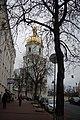 Колокольня софии киевской - panoramio (1).jpg