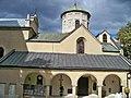Комплекс Вірменського собору.JPG