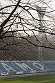Комплекс стадіону «Динамо» ім. Валерія Лобановського Київ.jpg