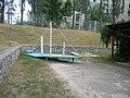 Кораблик (дет. сад) - panoramio.jpg